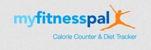 MyFitnessPal-Logo