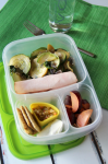 adult-lunch-ideas-with-family-fresh-meals